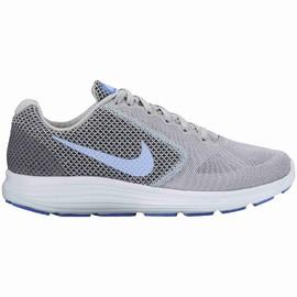Dámské tenisky Nike WMNS REVOLUTION 3  499d402b1d