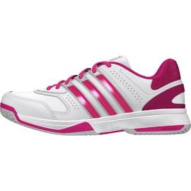 Dámské tenisové boty adidas response aspire STR w | M22856 | Růžová, Bílá | 40