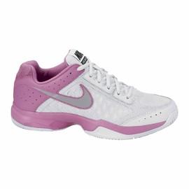 Dámské tenisové boty Nike WMNS AIR CAGE COURT | 549891-106 | 38