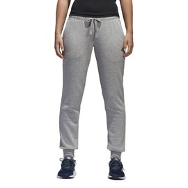 Ess solid pant