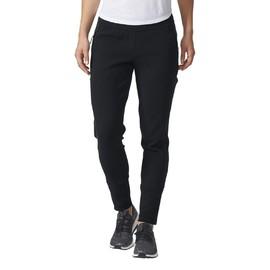 Dámské tepláky adidas Performance ZNE SLIM PANT | BR1900 | Černá | L