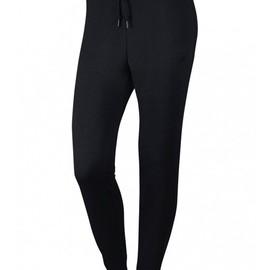 Dámské Tepláky Nike W NSW MODERN PANT TIGHT  c3c2daaece