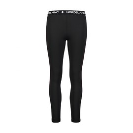 Womens Thermo Pant