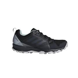 Dámské Treková obuv adidas Performance TERREX TRACEROCKER GTX W | CM7597 | Černá | 38 2/3