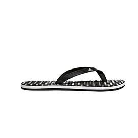 311c56821 Dámské žabky adidas Performance   D-Sport