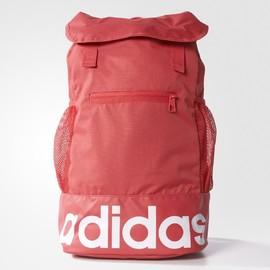 Dámský batoh adidas W LIN PERF BP | AY5064 | NS