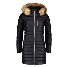 Women's Feather Jacket