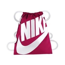 Pánská taška Nike NK HERITAGE GMSK | BA5351-694 | Růžová | MISC