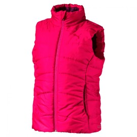 ESS Padded Vest g Love Potion