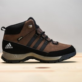 Cw winter hiker mid gtx k
