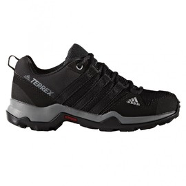 Dětská treková obuv adidas TERREX AX2R K 9fd65853721