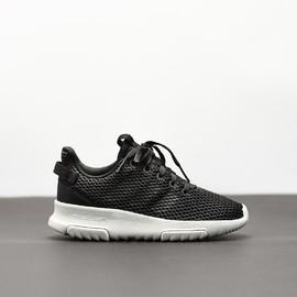 Dětské běžecké boty adidas Performance CF RACER TR K | AQ1676 | Černá | 35