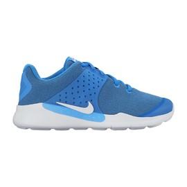 Dětské běžecké boty Nike ARROWZ (GS) | 904232-400 | Modrá | 40
