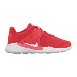 Dětské běžecké boty Nike ARROWZ (GS) | 904232-600 | Červená | 40