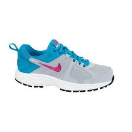 Dětské běžecké boty Nike DART 10 (GS/PS) | 580463-008 | 31