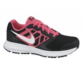 Dětské běžecké boty Nike DOWNSHIFTER 6 (GS/PS) | 685167-001 | 28
