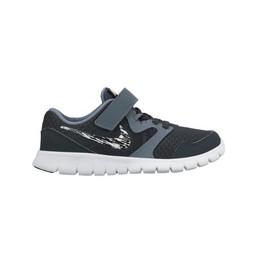 Dětské běžecké boty Nike FLEX EXPERIENCE 3 (PSV) | 653702-008 | 31