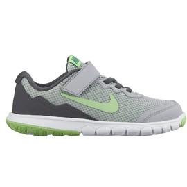 Dětské běžecké boty Nike FLEX EXPERIENCE 4 (PSV) | 749809-003 | 31