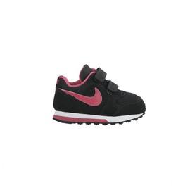 Dětské běžecké boty Nike MD RUNNER 2 (TDV)   807328-006   23,5