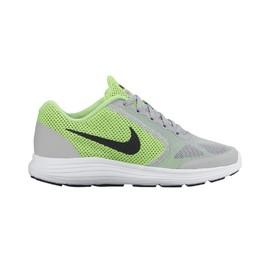 Dětské běžecké boty Nike REVOLUTION 3 (GS) | 819413-300 | 40