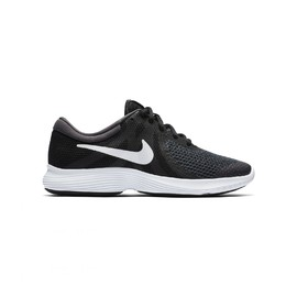 Dětské Běžecké boty Nike REVOLUTION 4 (GS)  2c4b544df9