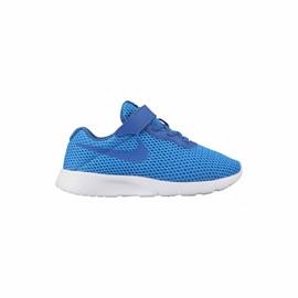 Dětské běžecké boty Nike TANJUN BR (PSV) | 904270-400 | Modrá | 35