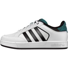 Dětské boty adidas Originals VARIAL J | F37486 | Bílá | 38