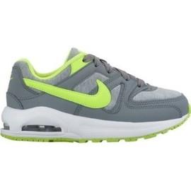 Dětské boty Nike AIR MAX COMMAND FLEX (PS) | 844347-070 | 31