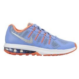 Dětské boty Nike AIR MAX DYNASTY (GS) | 820270-400 | 36,5