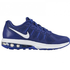 Dětské boty Nike AIR MAX DYNASTY (GS) | 820268-400 | 37,5