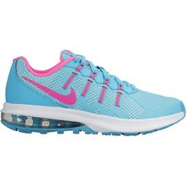 Dětské boty Nike AIR MAX DYNASTY (GS)   820270-401   38