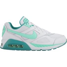 Dětské boty Nike AIR MAX IVO (GS)   579998-131   38