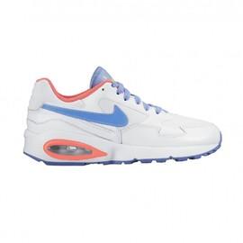 Dětské boty Nike AIR MAX ST (GS)  c5a6461fe5b