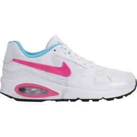 Dětské boty Nike AIR MAX ST (GS) | 653819-106 | 37,5