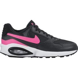Dětské boty Nike AIR MAX ST (GS)  687d938c5f