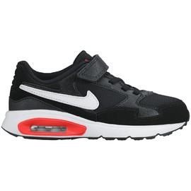 Dětské boty Nike AIR MAX ST (PSV) | 654290-011 | 31