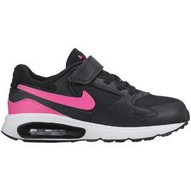 Dětské boty Nike AIR MAX ST (PSV) | 653821-008 | 28,5