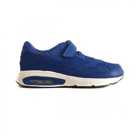 Dětské boty Nike AIR MAX ST (PSV) | 654290-401 | Modrá | 28