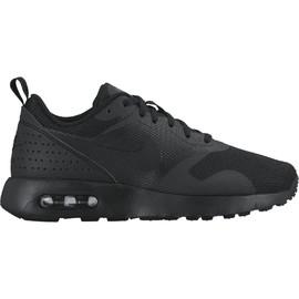 Dětské boty Nike AIR MAX TAVAS (GS)   814443-005   38