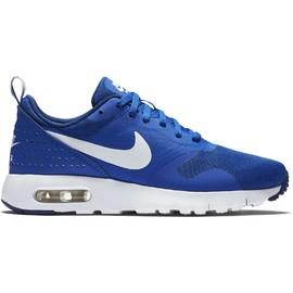 Dětské boty Nike AIR MAX TAVAS (GS)   814443-401   38