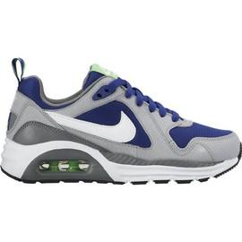 Dětské boty Nike AIR MAX TRAX (GS)   644453-401   38
