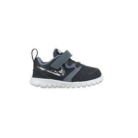 Dětské boty Nike FLEX EXPERIENCE 3 (TDV) | 653703-008 | 22