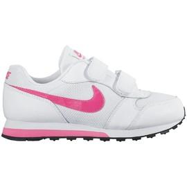 Dětské boty Nike MD RUNNER 2 (PSV)  11d0e73ad1