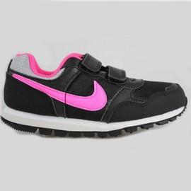 Dětské boty Nike MD RUNNER PSV | 652967-061 | 31
