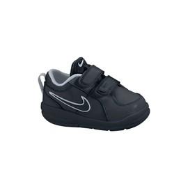 Dětské boty Nike PICO 4 (TDV)
