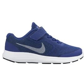 Dětské boty Nike REVOLUTION 3 (PSV) | 819414-400 | 28,5
