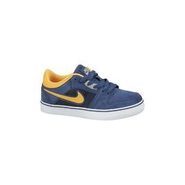 Dětské boty Nike RUCKUS 2 LR (GS) | 555319-480 | 35,5
