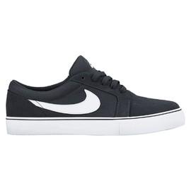 Dětské boty Nike SATIRE II (GS) | 729810-001 | 37,5