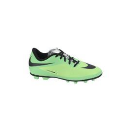 Dětské kopačky Nike JR HYPERVENOM PHADE FG-R | 599073-303 | 38