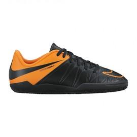Dětské kopačky Nike JR HYPERVENOM PHELON II TC IC | 807520-008 | 38